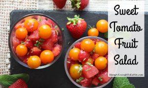 US/UK English is like fruit salad