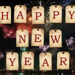 Happy New Year! Now get writing